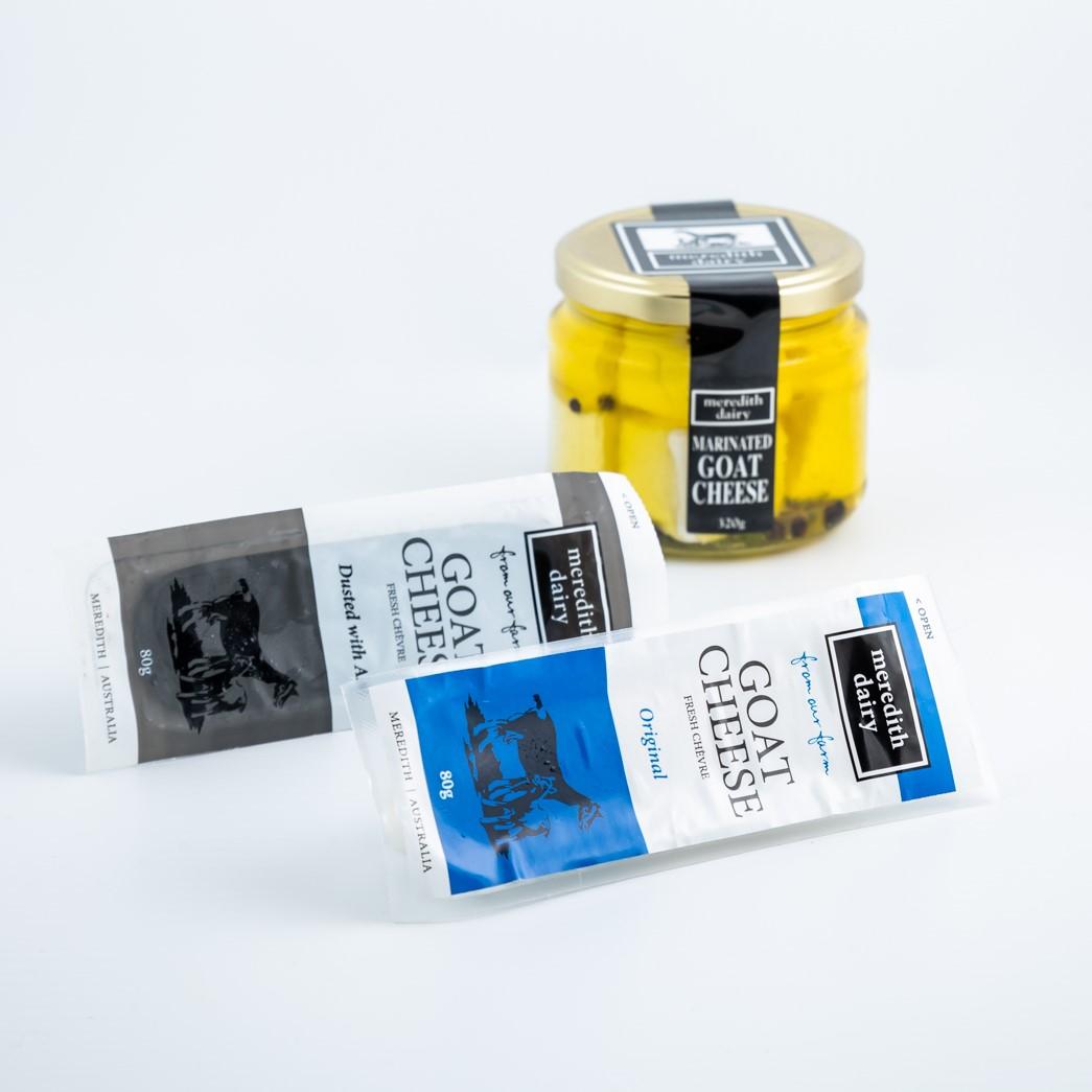 retail label printing